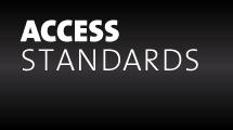 UL_AccessStandards.jpg