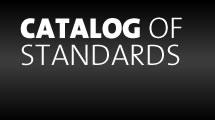 ul_teaser_catalog_of_standards-1.jpg