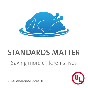 Standards Matter (turkey)