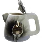 ULStandards-SCC-Natl-Adopt-kettle_iStock_86838607