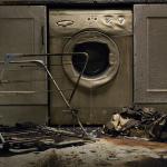 ULStandards-SCC-Natl-Adopt-washer_iStock_000015201116
