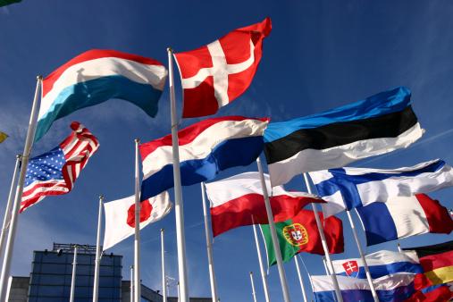 Flags-sb10069421el-0011.jpg
