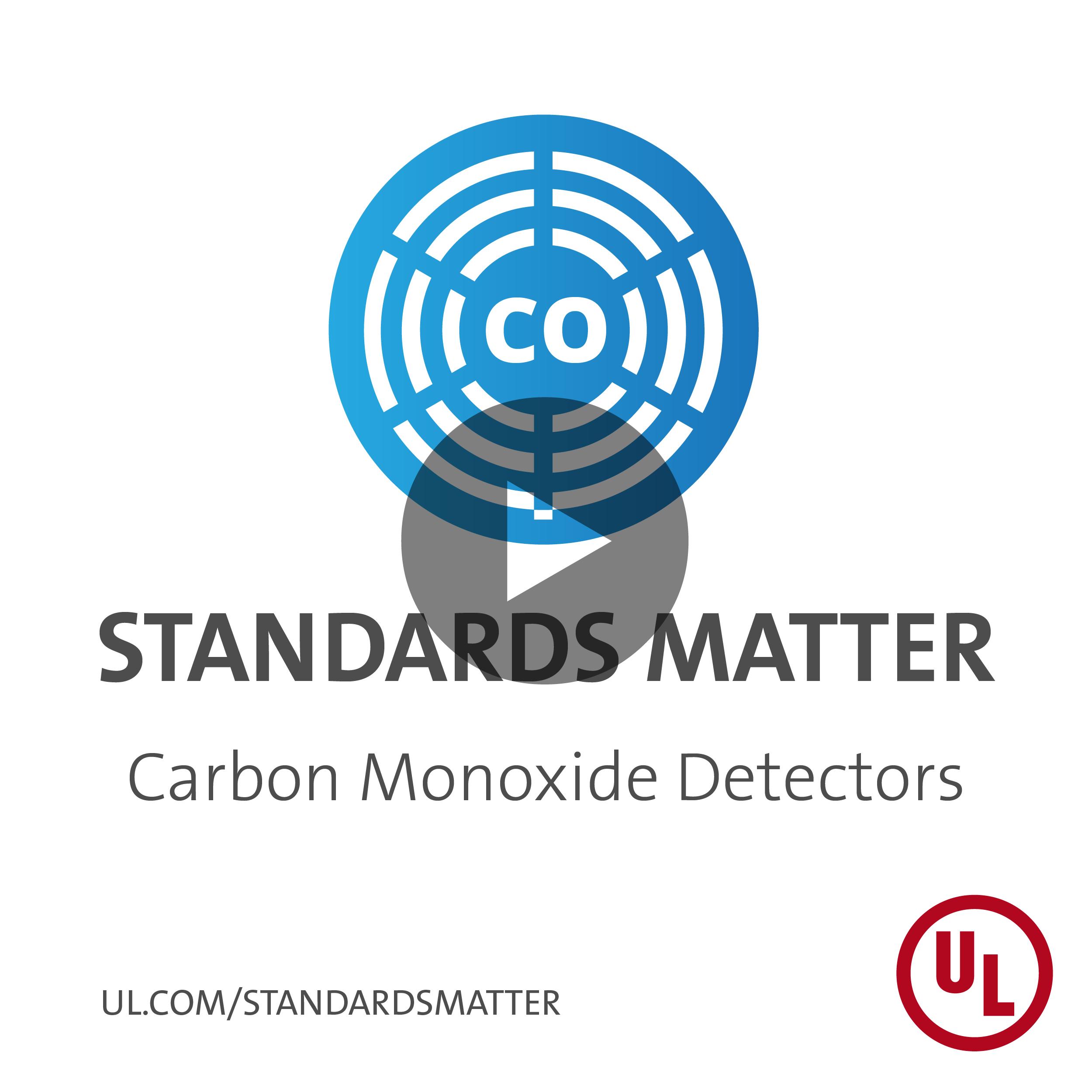 carbon monoxide(video)