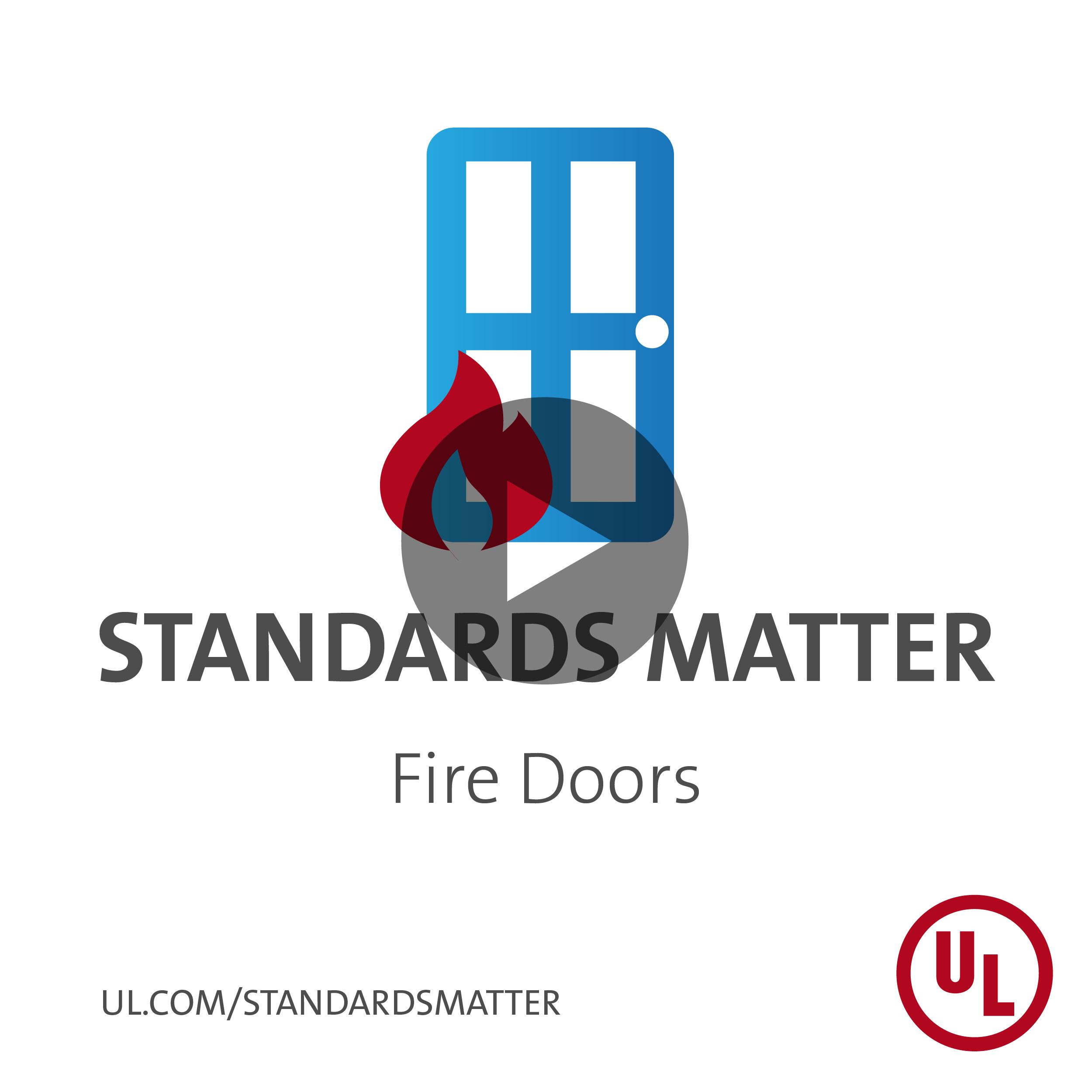 fire door(video)