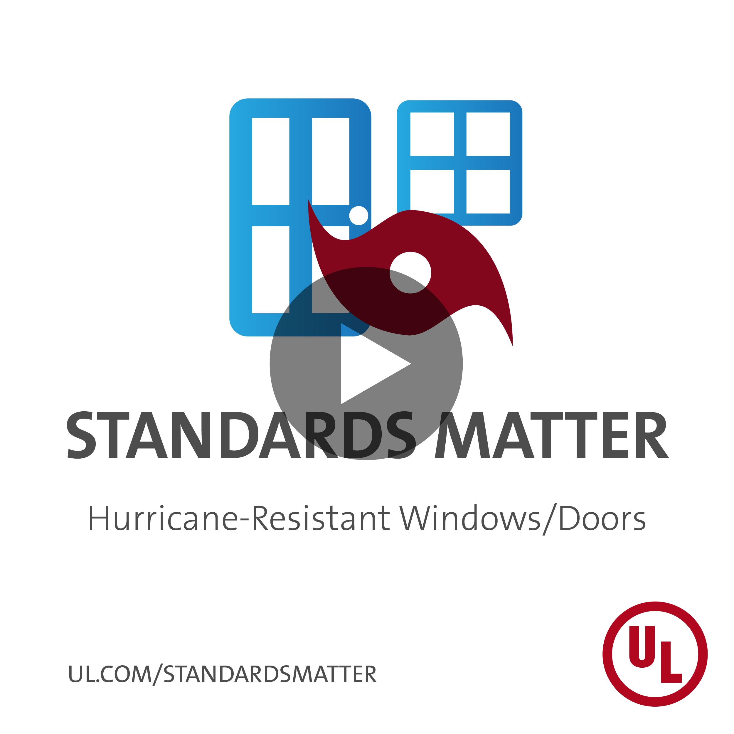 飓风(视频)